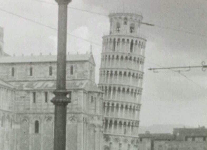 Pisa-1935-Sauzeau