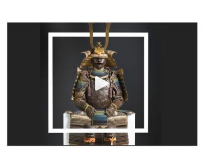 louvre-abu-dhabi-artwork-video